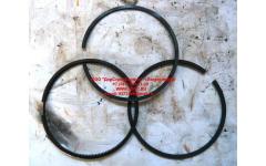 Кольцо поршневое H фото Братск