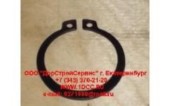 Кольцо стопорное d- 32 фото Братск