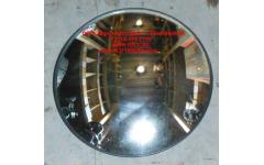 Зеркало сферическое (круглое) фото Братск
