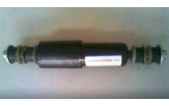 Амортизатор кабины FN задний 1B24950200083 для самосвалов фото Братск