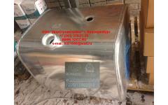 Бак топливный 380литров H2/H3 фото Братск
